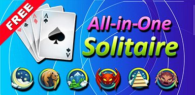 promo_solitaire_free